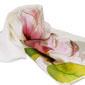 Magnolie rosa